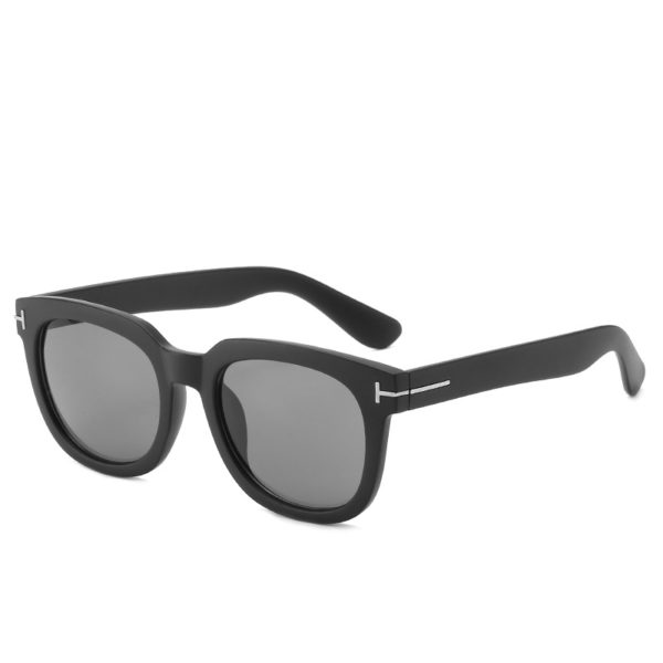 2019-Vintage-T-Brand-Sunglasses-Men-Middle
